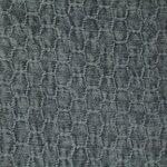 Ткань для штор 331890 Haddon Weaves Zoffany