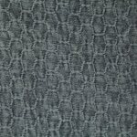Ткань для штор 331890 Haddon Weaves Zoffany