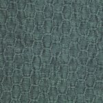 Ткань для штор 331892 Haddon Weaves Zoffany