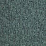 Ткань для штор 331892 Haddon Weaves Zoffany