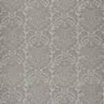 Ткань для штор 331897 Haddon Weaves Zoffany