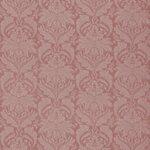 Ткань для штор 331899 Haddon Weaves Zoffany