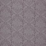 Ткань для штор 331900 Haddon Weaves Zoffany