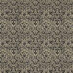 Ткань для штор 331901 Haddon Weaves Zoffany