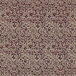 Ткань для штор 331902 Haddon Weaves Zoffany