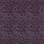 Ткань для штор 331903 Haddon Weaves Zoffany