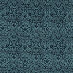 Ткань для штор 331904 Haddon Weaves Zoffany