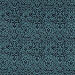 Ткань для штор 331904 Haddon Weaves Zoffany