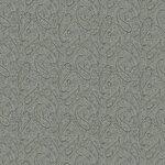 Ткань для штор 331905 Haddon Weaves Zoffany