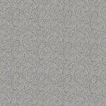 Ткань для штор 331907 Haddon Weaves Zoffany