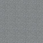 Ткань для штор 331908 Haddon Weaves Zoffany
