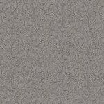 Ткань для штор 331909 Haddon Weaves Zoffany