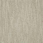 Ткань для штор 331838 The Linen Book Zoffany