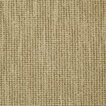 Ткань для штор 331850 The Linen Book Zoffany