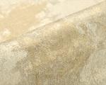 Ткань для штор 110650-1 Elegance Kobe