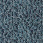 Ткань для штор HG61246-41 Laura Kirar II for Highland Court - 4255 Highland Court