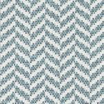 Ткань для штор HU15843-339 Laura Kirar II for Highland Court - 4255 Highland Court
