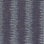 Ткань для штор HU15845-365 Laura Kirar II for Highland Court - 4256 Highland Court