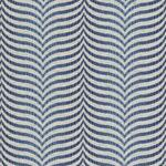 Ткань для штор HU15847-89 Laura Kirar II for Highland Court - 4255 Highland Court