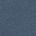 Ткань для штор HU15850-54 Laura Kirar II for Highland Court - 4255 Highland Court