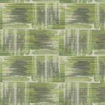 Ткань для штор HU15851-210 Laura Kirar II for Highland Court - 4255 Highland Court