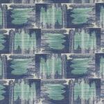 Ткань для штор HU15851-41 Laura Kirar II for Highland Court - 4255 Highland Court