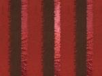 Ткань для штор 1015276386  Ardecora