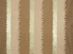 Ткань для штор 1015276885  Ardecora