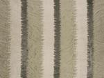 Ткань для штор 1015276998  Ardecora