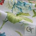 Ткань для штор AGATA A-02 Agata BC Fabrics