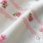 Ткань для штор DORDONA B Dordona BC Fabrics