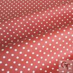 Ткань для штор DORDONA E Dordona BC Fabrics