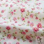 Ткань для штор DORDONA C Dordona BC Fabrics