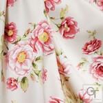 Ткань для штор DORDONA A Dordona BC Fabrics