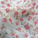 Ткань для штор DORDONA D Dordona BC Fabrics