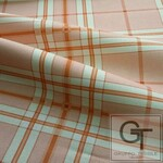 Ткань для штор AGATA B-07 Agata BC Fabrics