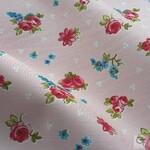 Ткань для штор SHABBY CHIC B Shabby Chic BC Fabrics