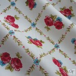 Ткань для штор SHABBY CHIC C Shabby Chic BC Fabrics