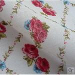 Ткань для штор SHABBY CHIC E Shabby Chic BC Fabrics