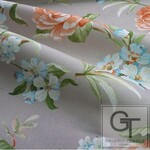 Ткань для штор AGATA C-07 Agata BC Fabrics