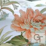 Ткань для штор AGATA D-07 Agata BC Fabrics