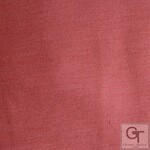 Ткань для штор MEDITERRANEO LISO 95-CORAL Mediterraneo Liso BC Fabrics