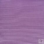 Ткань для штор GALAXY 318 Galaxy BC Fabrics