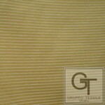 Ткань для штор GALAXY 32 Galaxy BC Fabrics