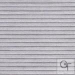 Ткань для штор GALAXY 17 Galaxy BC Fabrics
