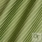 Ткань для штор GALAXY 05 Galaxy BC Fabrics