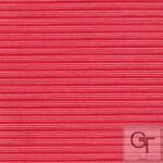 Ткань для штор GALAXY 95 Galaxy BC Fabrics