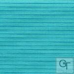 Ткань для штор GALAXY 98 Galaxy BC Fabrics