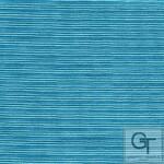 Ткань для штор GALAXY 14 Galaxy BC Fabrics