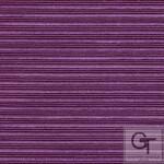 Ткань для штор GALAXY 93 Galaxy BC Fabrics